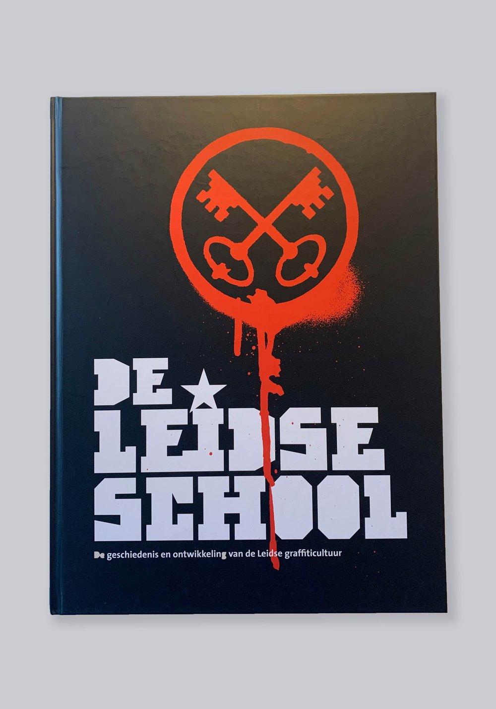 Image of De Leidse School