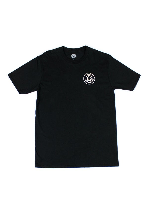 New Eclipse T-Shirt - proyecto eclipse