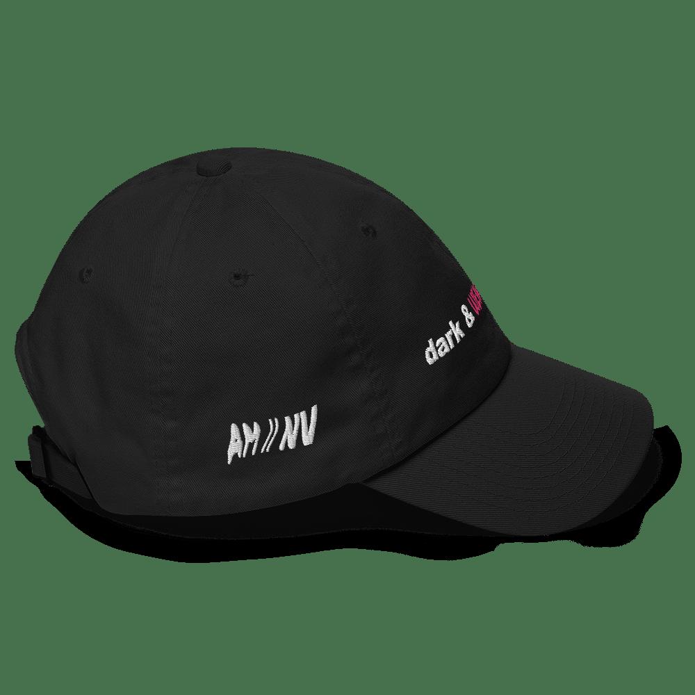 Image of DARK & WEIRD HAT