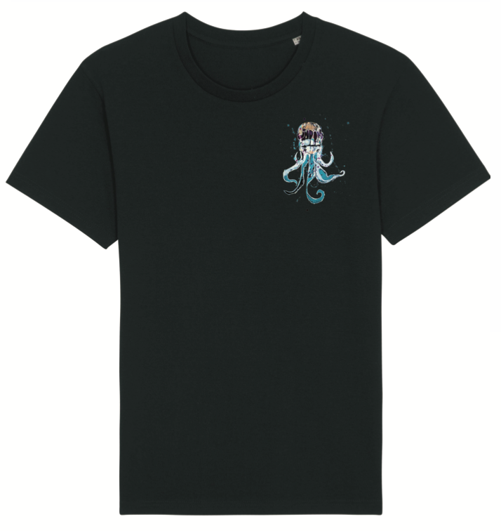 Image of COLORAMA T-Shirt