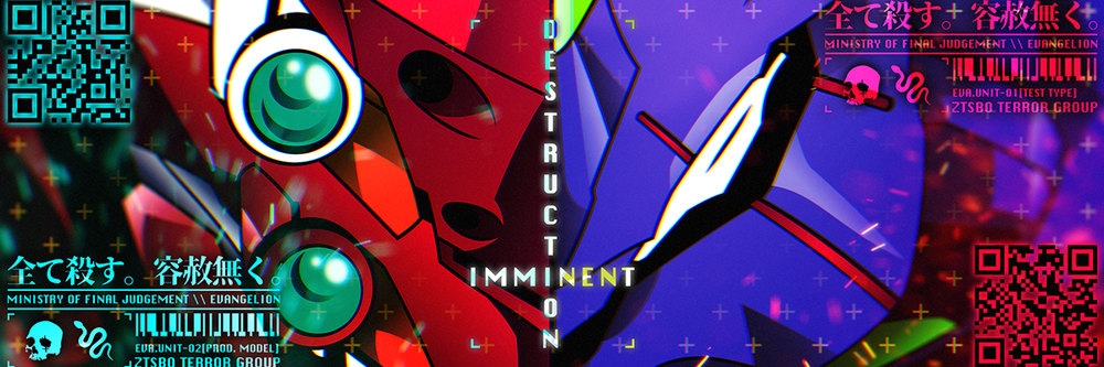 EVA.UNIT-01/02[SYNCH]