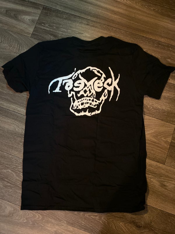 Image of Taeneck Tees