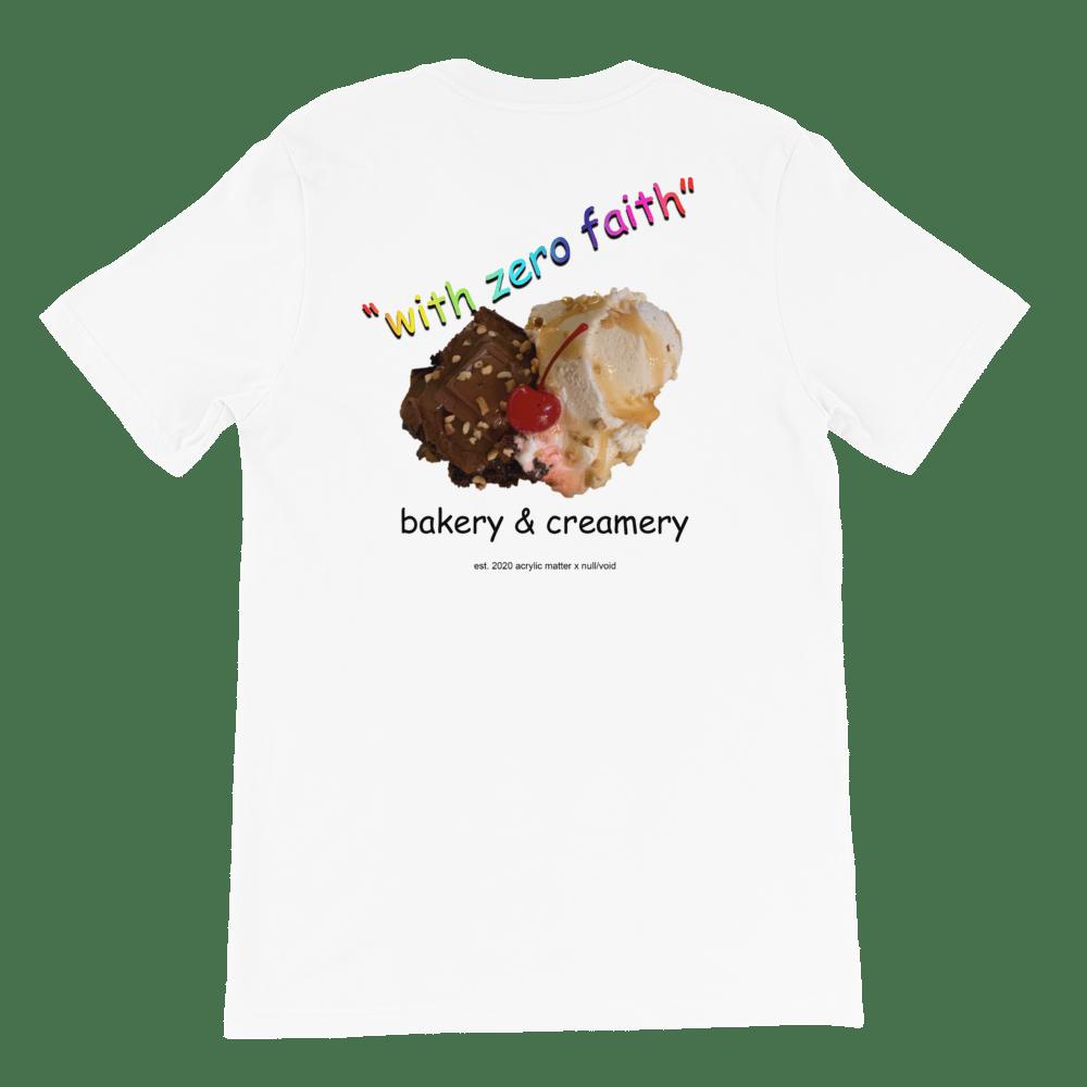 Image of BAKERY TEE