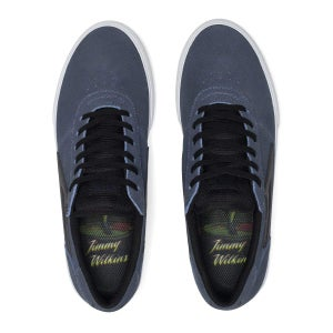 Image of Lakai x Creature Manchester Midnight Suede