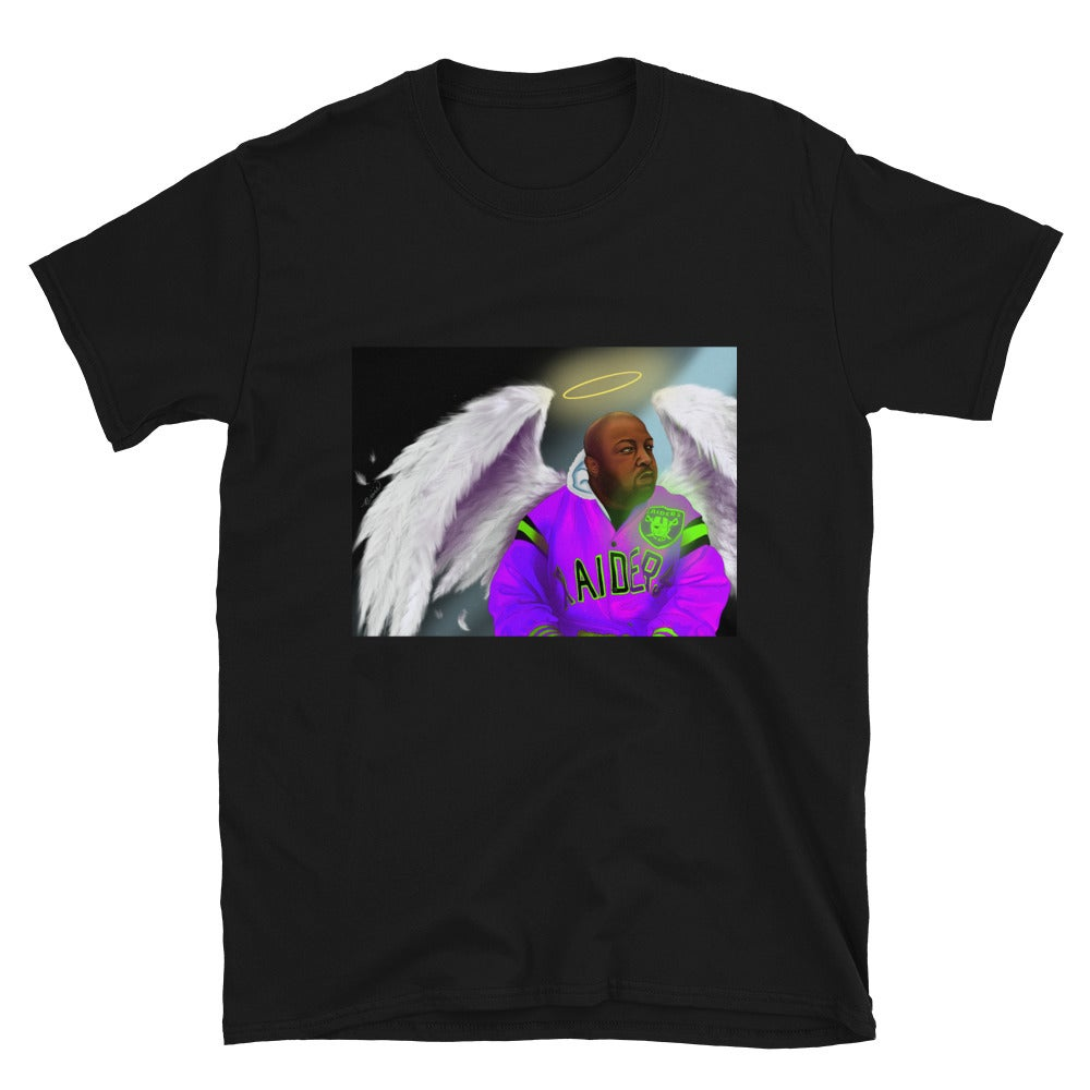 Image of JACKAS PAYER t shirt