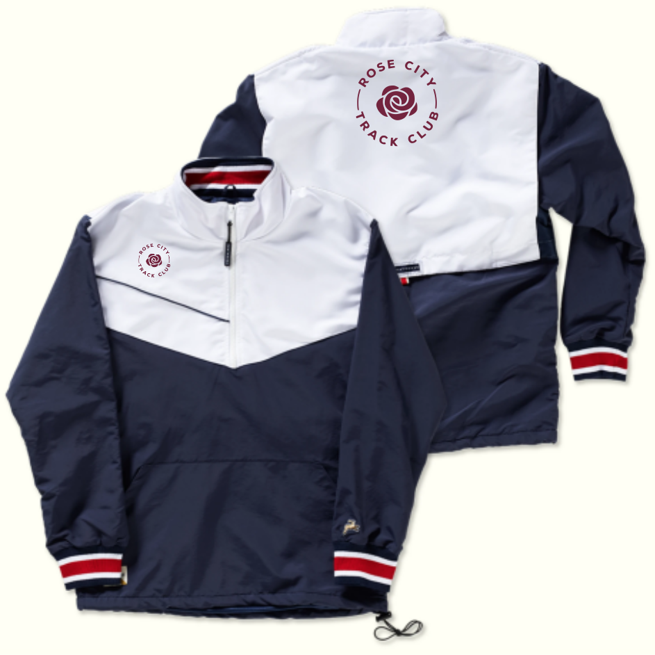 Image of RCTC Women's Boathouse Jacket