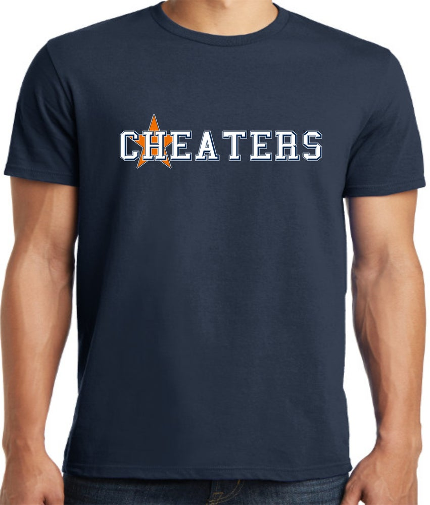 Image of cHeaters