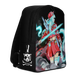 Image of 2 Minimalist Backpacks
