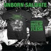 UNBORN SALIVATE T-Shirt