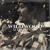 Image of Wildwood Music Co. EP