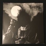 Image of Full Of Hell - The Weeping Choir LP (Black vinyl)