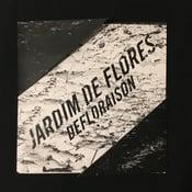 """Image of Jardim De Flores - Defloraison 7"""""""