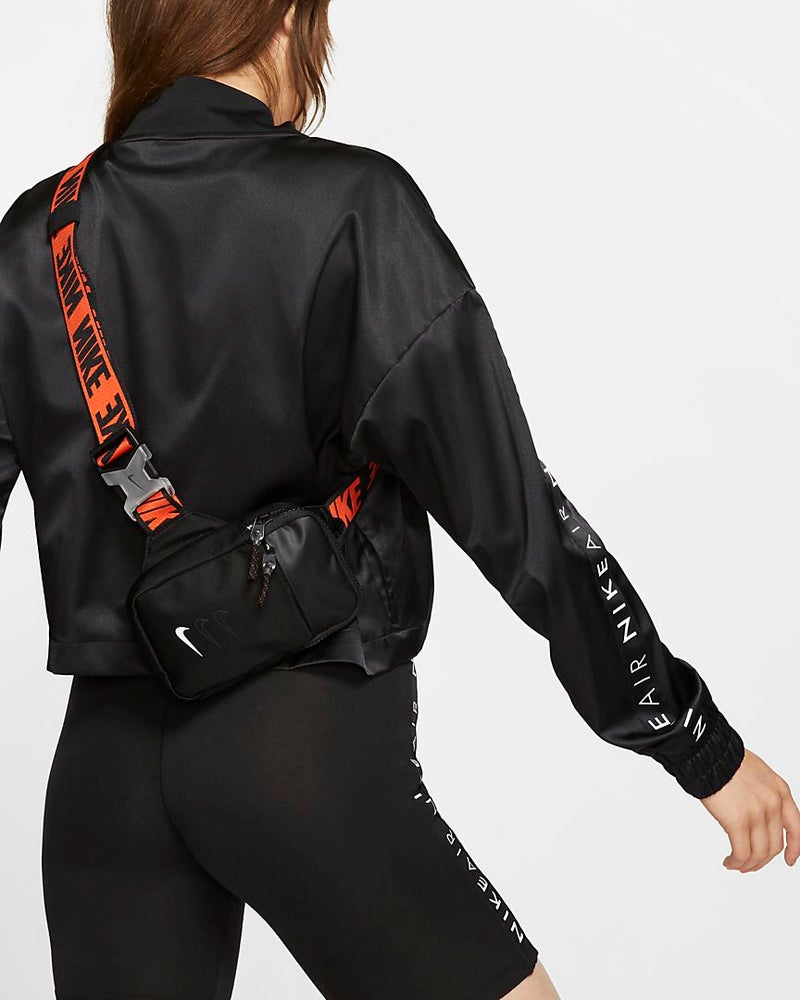 Image of Nike Advance Hip pack