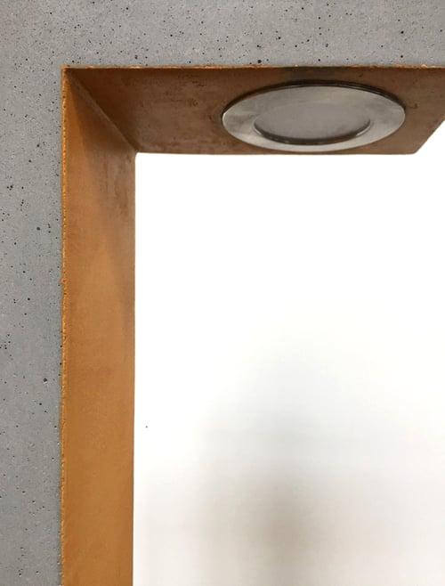 Image of Lampe Oli