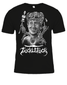 Image of ZUCKLEFUCK SHIRT!