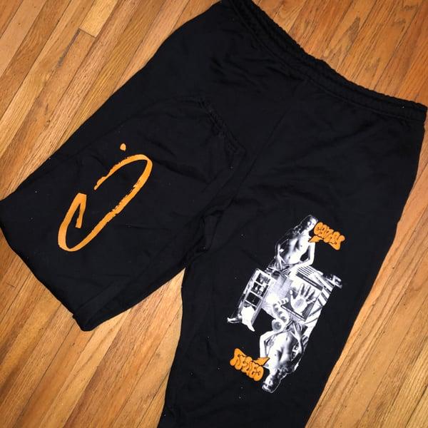 Image of Sweatpants