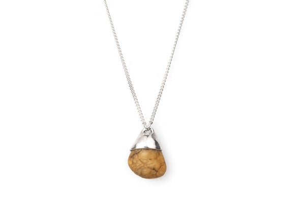 Image of Erretegia necklace