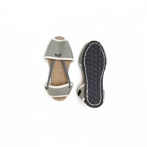 Image of Caretes Basic Beige