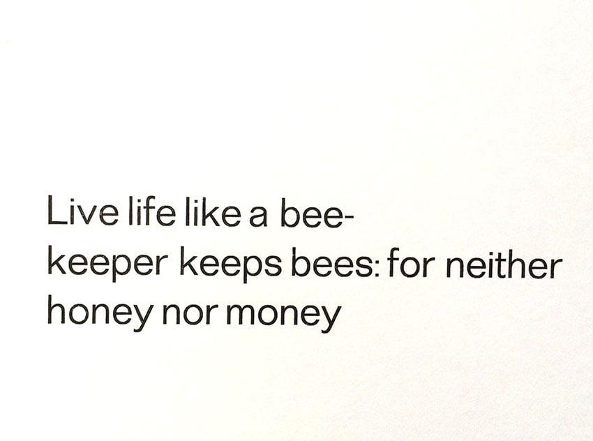 Image of Honey Chile