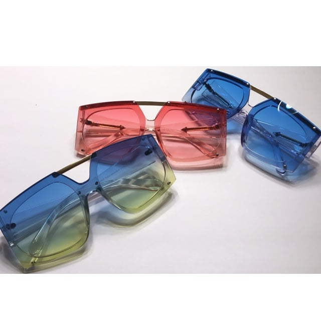 Image of Goodie Sunnies
