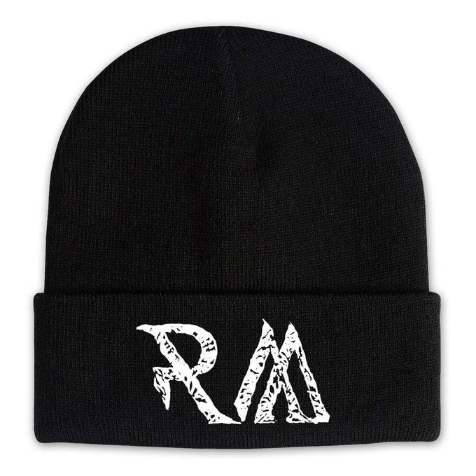 Image of Beanie Hats