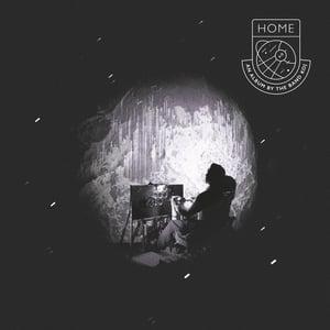 """Image of Koj """"Home"""" LP"""