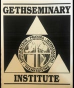 Image of Gethseminary Institute Down Payment