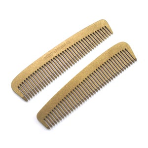 Image of Classic Comb