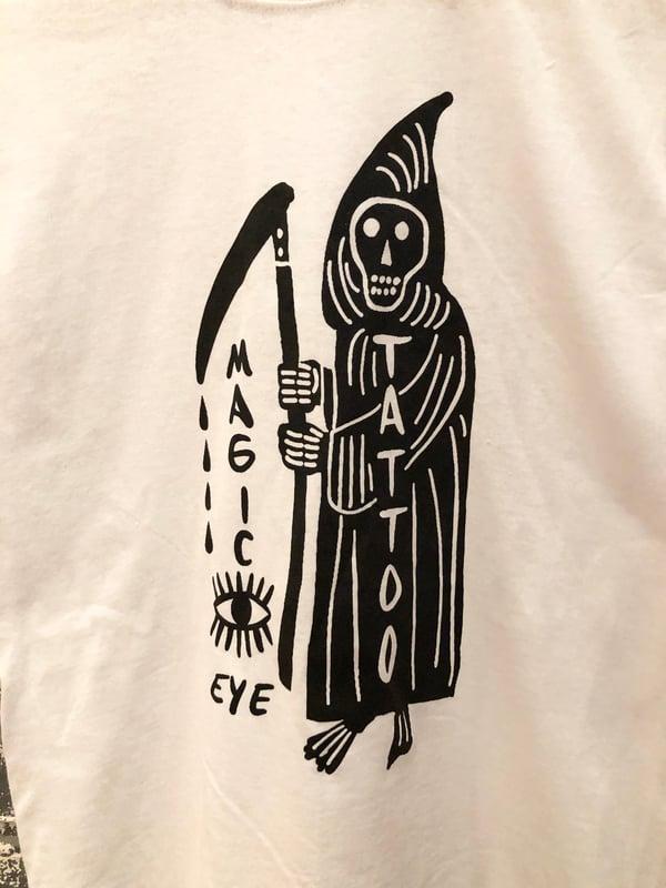 Image of Reaper Tee