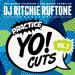 """Image of 12"""" Vinyl - DJ Ritchie Ruftone - Practice Yo! Cuts Vol.2 (TTW002)"""
