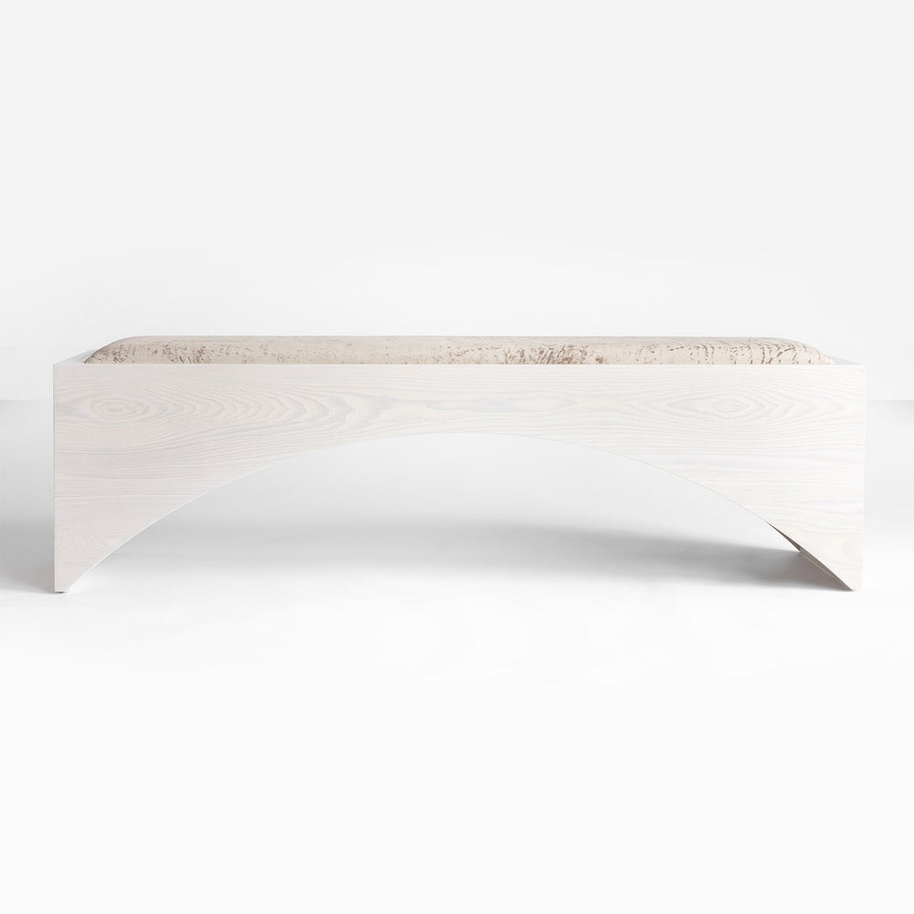 Image of ARC BENCH