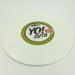 """Image of 7"""" Vinyl - DJ Ritchie Ruftone - Practice Yo! Cuts Vol.1&2 Remixed (TTW003)"""