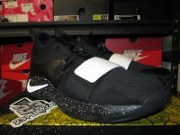 "PG 2.5 TB ""Black/White"" - FAMPRICE.COM by 23PENNY"