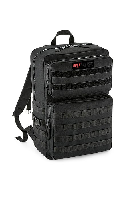 Image of SPLX Expedition Backpack