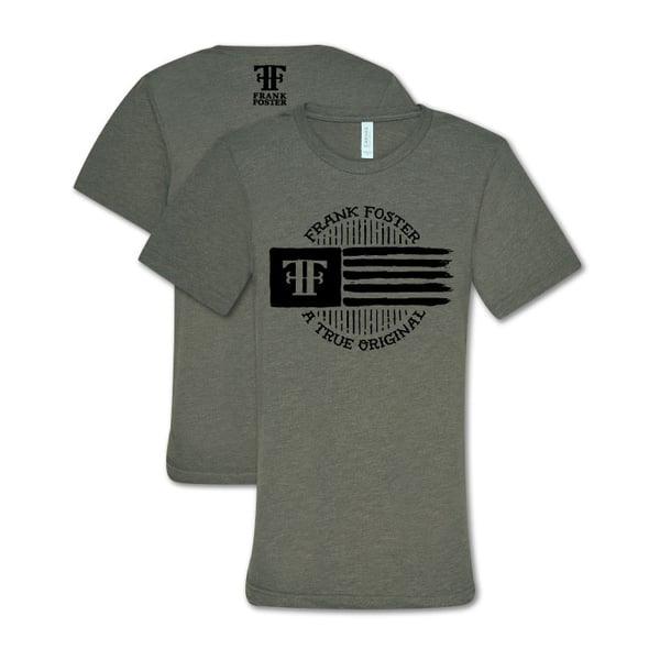 Image of A True Original Shirt