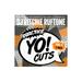 """Image of 7"""" Vinyl - DJ Ritchie Ruftone - Practice Yo! Cuts Vol.5 (TTW008)"""