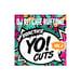"""Image of 7"""" Vinyl - DJ Ritchie Ruftone - Practice Yo! Cuts Vol.6 (TTW010)"""