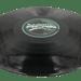 """Image of 12"""" Vinyl - Zuckell - Unleashed (TTW011)"""