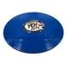 """Image of 10"""" Vinyl - DJ Ritchie Ruftone - Practice Yo! Cuts Vol.6 (TTW012)"""