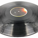 """Image of 12"""" Vinyl - DJ Tigerstyle - Battle Break: Duo (TTW014)"""