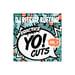 """Image of 7"""" Vinyl - DJ Ritchie Ruftone - Practice Yo! Cuts Vol.7 (TTW015)"""