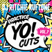 """Image of 12"""" Vinyl - DJ Ritchie Ruftone - Practice Yo! Cuts Vol.7 (TTW016)"""