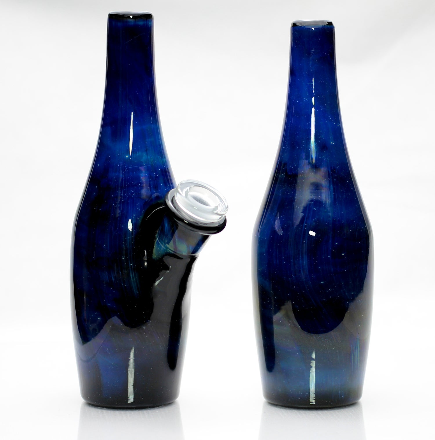 Image of GG Saki Bottle