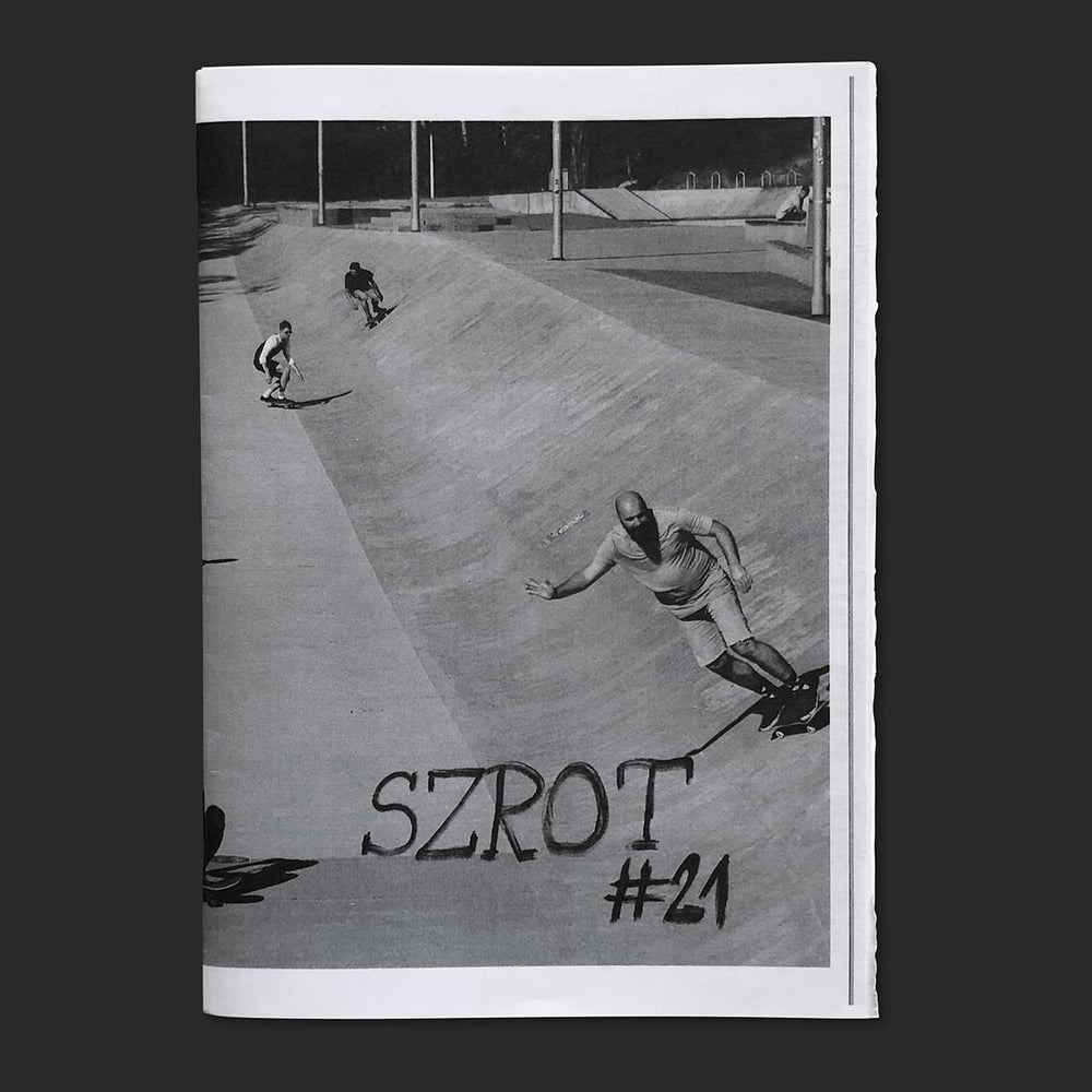 Image of Szrot #21