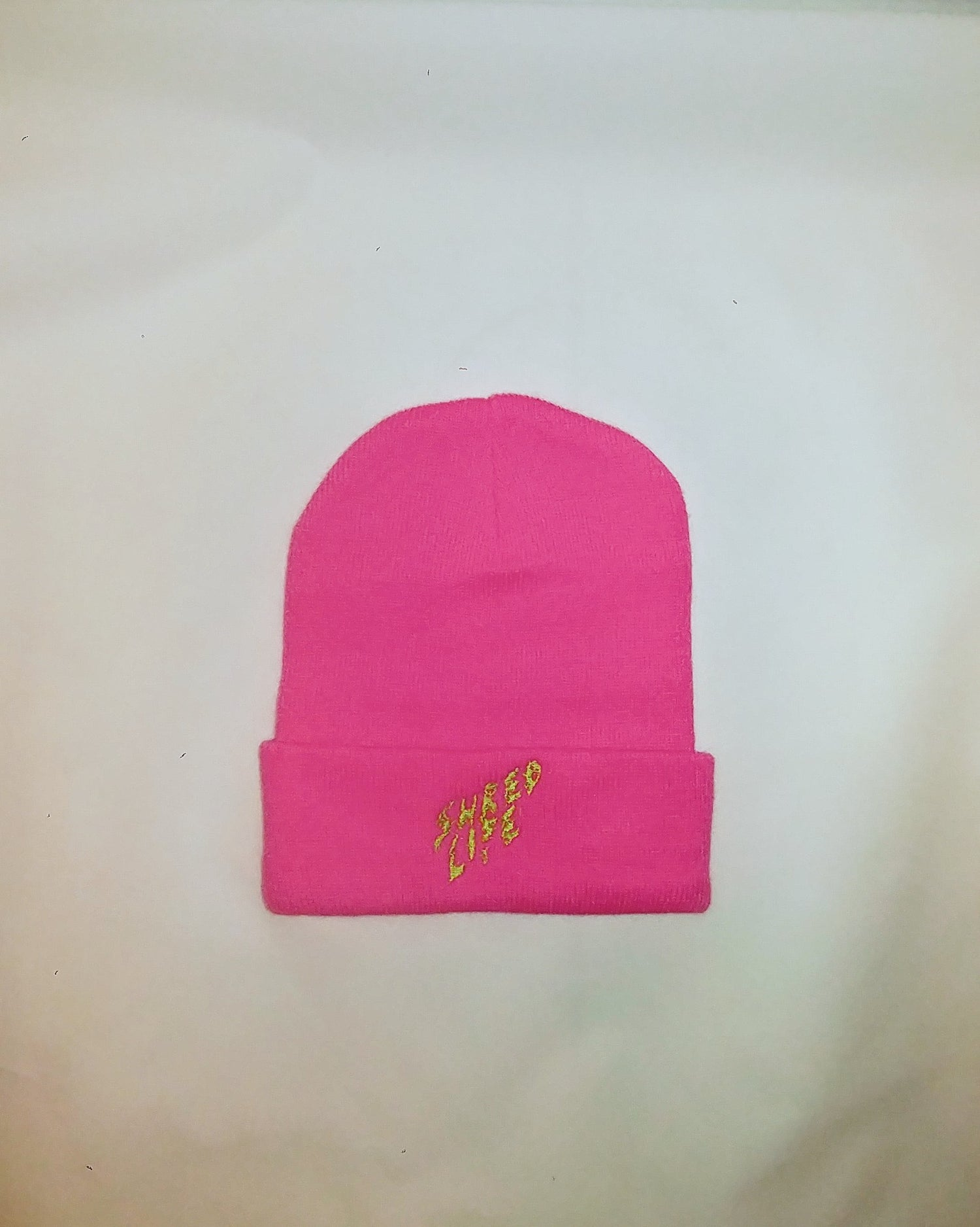 Image of Shred Life Beanies
