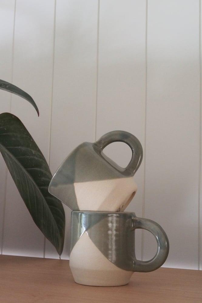 Image of Mug - Hinatea