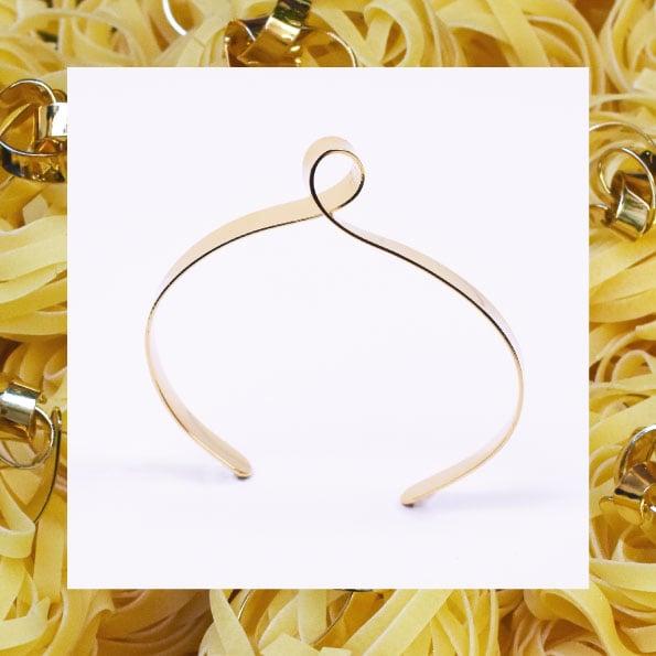 Image of Bracelet Pasta