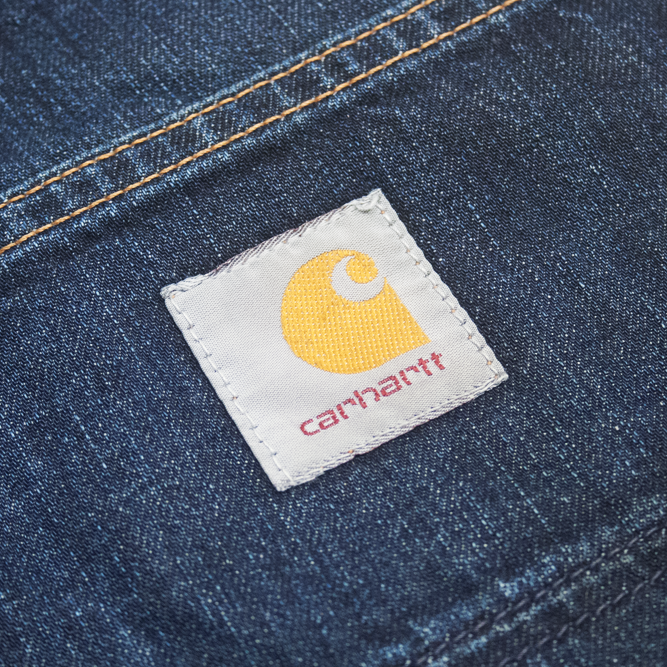 Image of Carhartt USA Jeans Size W31 x L32
