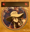 """ARTEAGA """"VOL.IV SEASION OF THE WITCH. CHAPTER I"""" BLACK WITCH VINYL EDITION"""