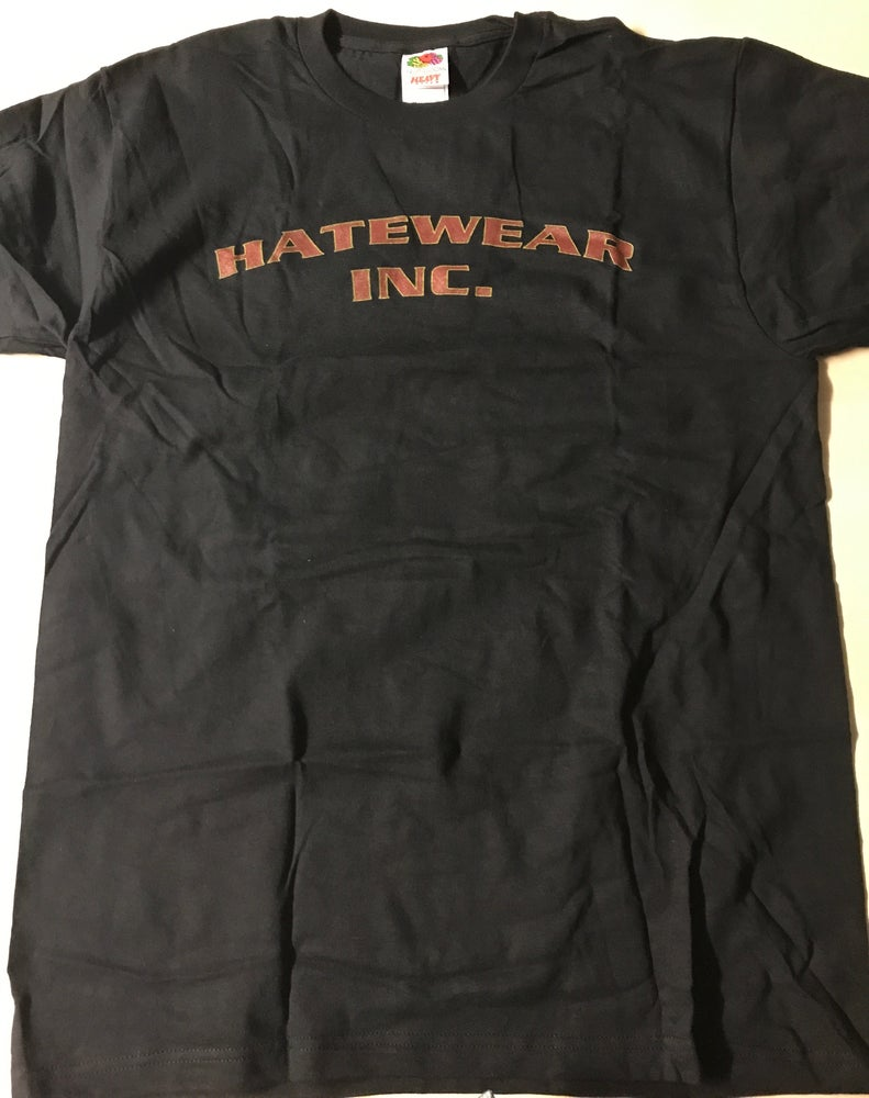 Image of HATEWEAR/RANDOM $4 SHIRT CLEARANCE SALE